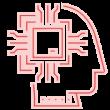 ERP-AI-Operator