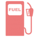 ERP-Fuels