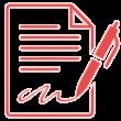 ERP-Road-List