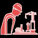 ERP-Sites
